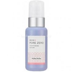 Holika Holika Skin and Pore Zero Tightening Serum