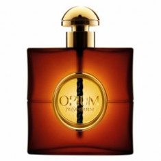 YSL Opium Парфюмерная вода, спрей 50 мл YVES SAINT LAURENT