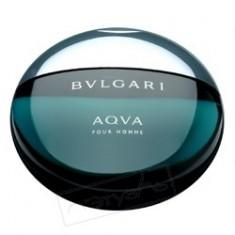 BVLGARI Aqva pour Homme Туалетная вода, спрей 50 мл