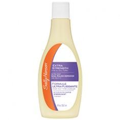 SALLY HANSEN Интенсивная укрепляющая жидкость для снятия лака 236.5 мл