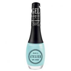 VIVIENNE SABO Гель-лак для ногтей Nail Atelier № 105 12 мл