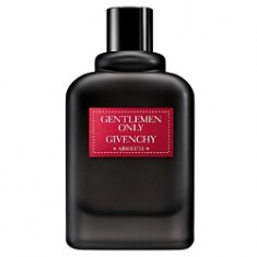 GIVENCHY Gentlemen Only Absolute Парфюмерная вода, спрей 50 мл
