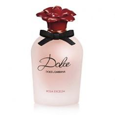 DOLCE&GABBANA Dolce Rosa Excelsa Парфюмерная вода, спрей 50 мл