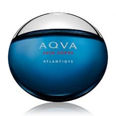 BVLGARI Aqva Pour Homme Atlantiqve Туалетная вода, спрей 30 мл