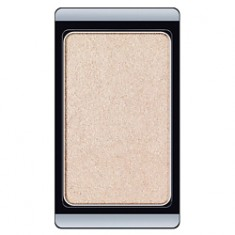 ARTDECO Перламутровые тени для век Eyeshadow pearl № 93 Pearly Antique Pink, 0.8 г