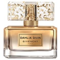 GIVENCHY Dahlia Divin Le Nectar De Parfum Интенсивная парфюмерная вода, спрей 75 мл