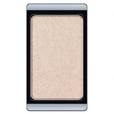 ARTDECO Перламутровые тени для век Eyeshadow pearl № 46 Pearly snow touch