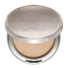 ARTDECO Компактная пудра-основа Hydra Mineral Compact Foundation № 60 Light beige, 10 г