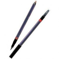 YZ Контурный карандаш для губ FLASH № 01
