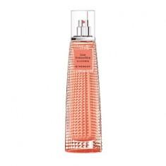 GIVENCHY Live Irresistible Eau de Parfum Парфюмерная вода, спрей 30 мл