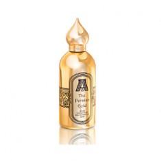 ATTAR The Persian gold Парфюмерная вода, спрей 100 мл