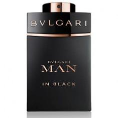 BVLGARI Man In Black Парфюмерная вода, спрей 60 мл