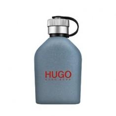HUGO Urban Journey Туалетная вода, спрей 75 мл HUGO BOSS