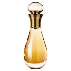 DIOR J'adore Touche de Parfum Парфюмерная эссенция 20 мл