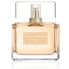 GIVENCHY Dahlia Divin Nude Парфюмерная вода, спрей 50 мл