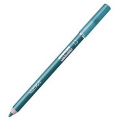 PUPA карандаш для глаз MULTIPLAY №15