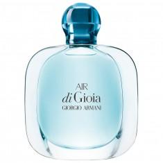 GIORGIO ARMANI AIR DI GIOIA вода парфюмерная женская 50 ml
