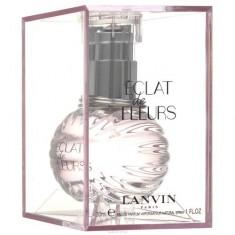 LANVIN ECLAT DE FLEURS вода парфюмерная женская 30мл