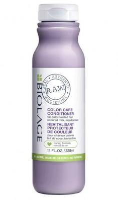 Matrix Biolage R.A.W. Color Care Кондиционер для окрашенных волос 325 мл