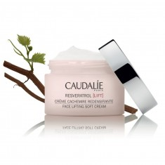 Кодали (Caudalie) Resveratrol Lift Крем-кашемир с эффектом лифтинга 50мл