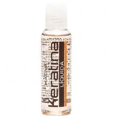 Kativa Keratina жидкий кератин 60мл