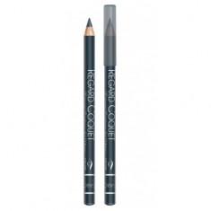 Vivienne Sabo Карандаш для глаз/Eyeliner/ Crayon Contour des Yeux Regard Сoquet тон 309
