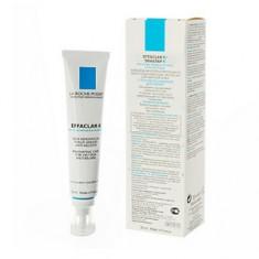 Корректирующая эмульсия для жирной кожи, 30 мл (La Roche-Posay)
