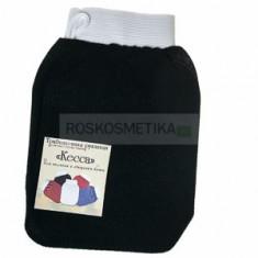Марокканская рукавичка
