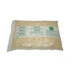 """Воск """"Белый"""" горячий в гранулах для чувствительных зон, 1 кг (Norma de Durville)"""
