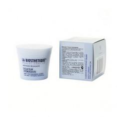 Регенерирующий крем для чувствительной кожи, 50 мл (La Biosthetique)