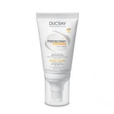 Легкий фотозащитный крем SPF-50+, 40 мл (Ducray)