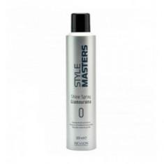 """Спрей """"Shine spray glamourama"""" естественная фиксация и ультраблеск, 300 мл (Revlon Professional)"""