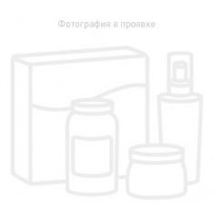 """Гидрофильное масло """"Лавандовое"""", 100 мл (Мастерская Олеси Мустаевой)"""