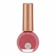 """Лак """"Basic Nails"""" для ногтей, сухой цветок PP05, 10 мл (Holika Holika)"""