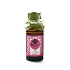 Эфирное масло гиацинта, 30 мл (Adarisa)