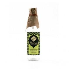 Квасцовый дезодорант-спрей с белым мускусом, 100 мл (Adarisa)