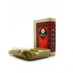Традиционная ярко-медная йеменская хна, 100 г (Adarisa)