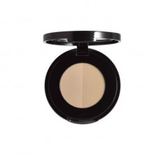 Двойные тени для бровей Anastasia Beverly Hills Brow Powder Duo ABH01-56003 BLONDE
