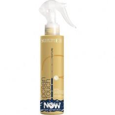 Спрей для укладки волос SELECTIVE PROFESSIONAL