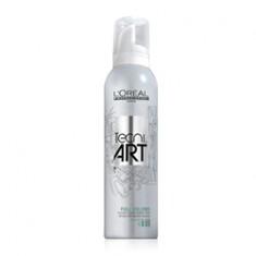 L'OREAL PROFESSIONNEL Мусс для объема тонких волос Tecni.Art Full Volume 250 мл