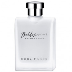 Baldessarini Cool Force для мужчин Туалетная вода 90 мл