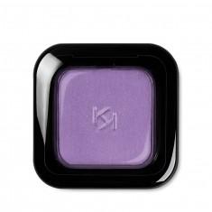 High Pigment Wet And Dry Eyeshadow 24 KIKO