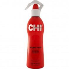 Спрей для укладки волос CHI