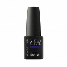 KINETICS 403S гель-лак для ногтей / SHIELD 11 мл