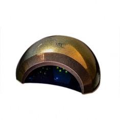 TNL, Лампа UV/LED, 48W, оливковый хамелеон TNL Professional