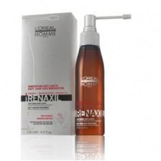 LOREAL PROFESSIONNEL Уход от выпадения волос Ренаксил / HOMME 125 мл