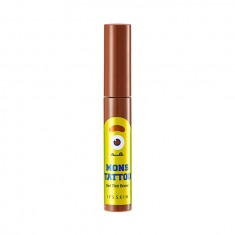 It'S SKIN Тинт для бровей МонсТату, 02 коричневый / MonsTattoo Gel Tint Brow 2, 10 мл
