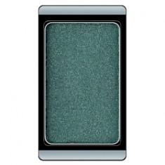 ARTDECO Тени для век с голографическим эффектом Eyeshadow duochrome № 255 Aero spring green