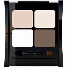 Набор для моделирования бровей Eyebrow Designer LILO