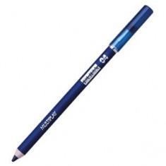 PUPA карандаш для глаз MULTIPLAY №04